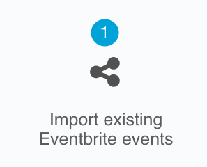 zendesk_evvnt_powered_by_eventbrite.png